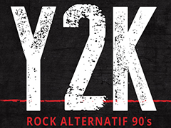 Y2K Live Cover Band - 90's Alternative Rock - live demo